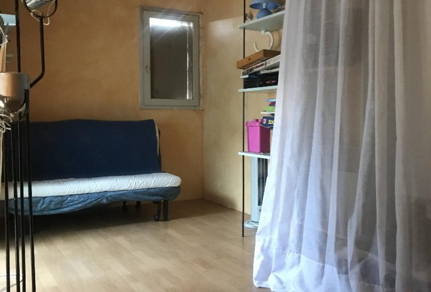 A vendre Fleury-d'aude 342042240 Cabinet barthes
