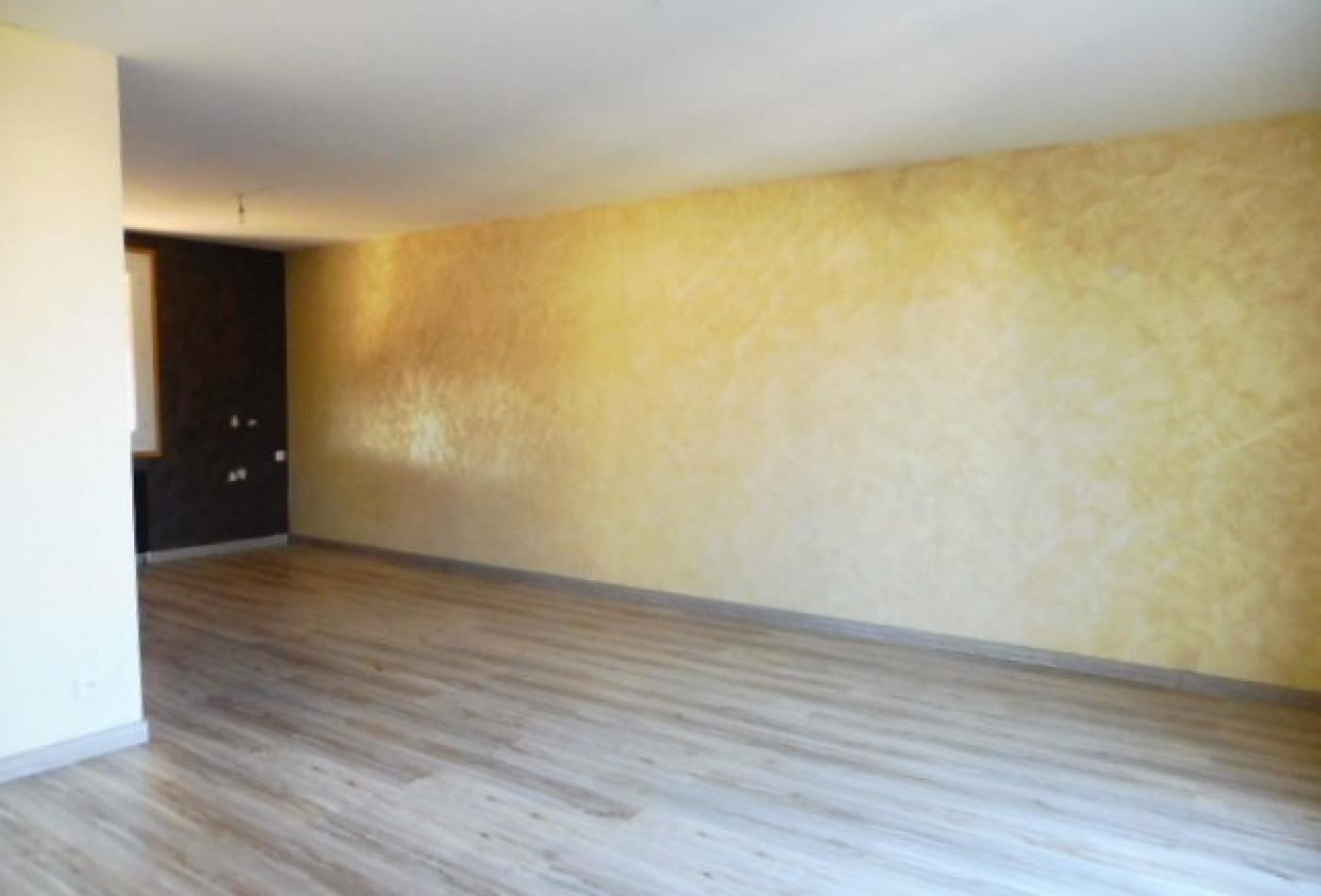 A vendre Sauvian 342042246 Cabinet barthes