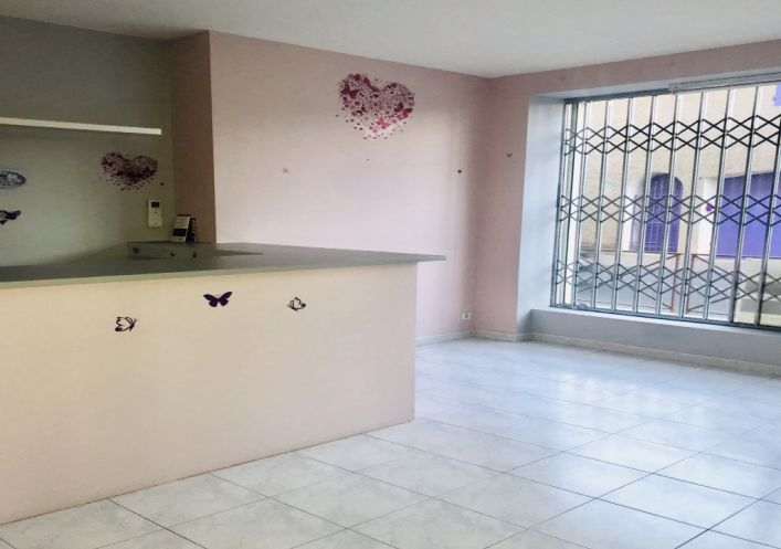 A louer Serignan 342042249 Cabinet barthes