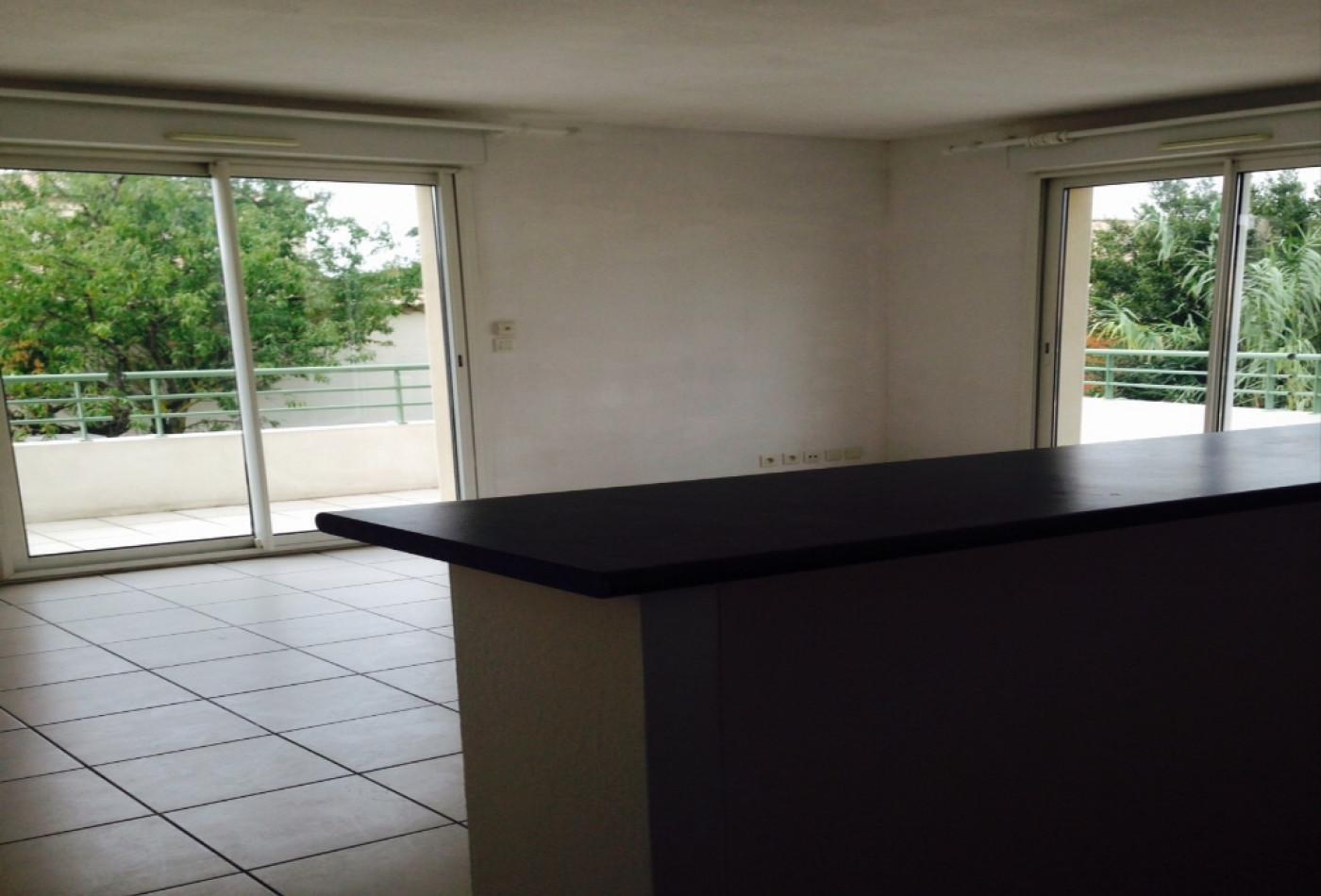 A louer Serignan 342042252 Cabinet barthes