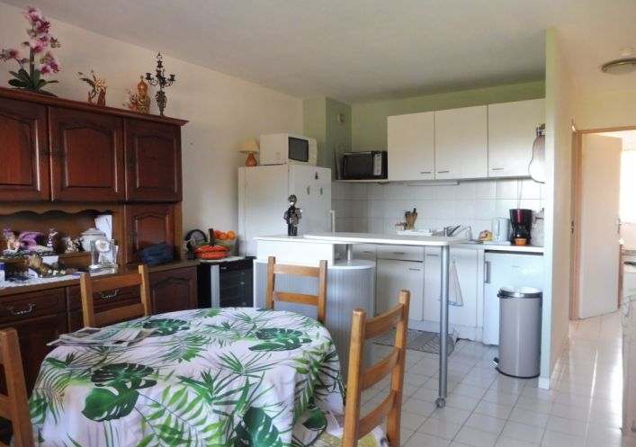 For rent Valras Plage 342042257 Cabinet barthes