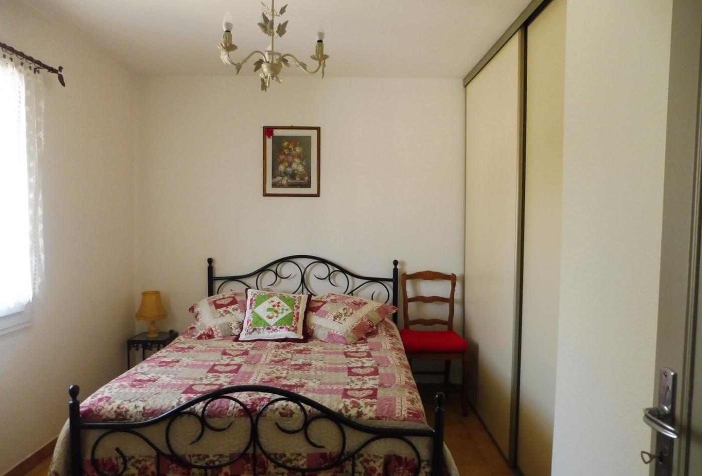 A vendre Vendres 342042259 Cabinet barthes
