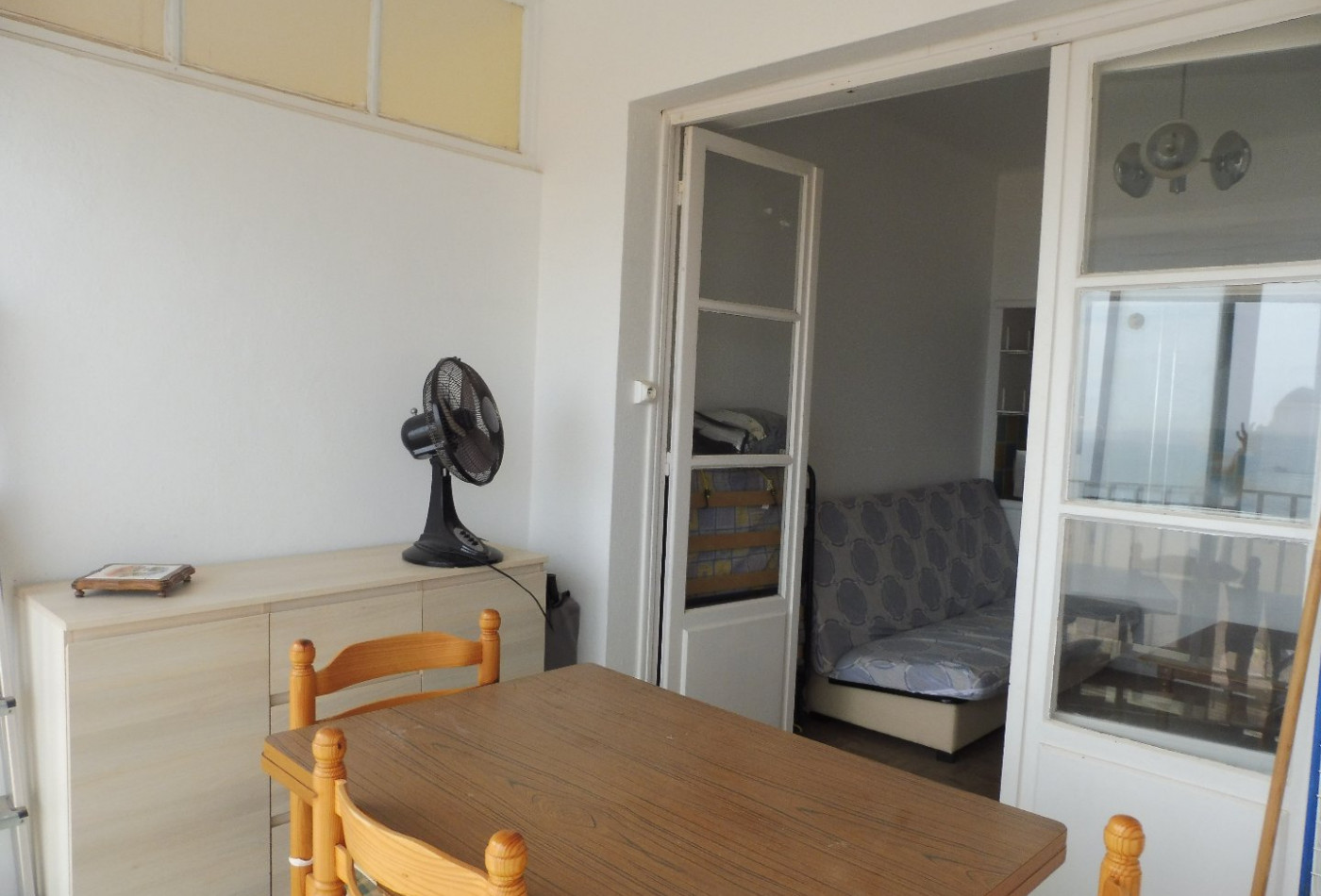 A vendre Valras Plage 342042260 Cabinet barthes