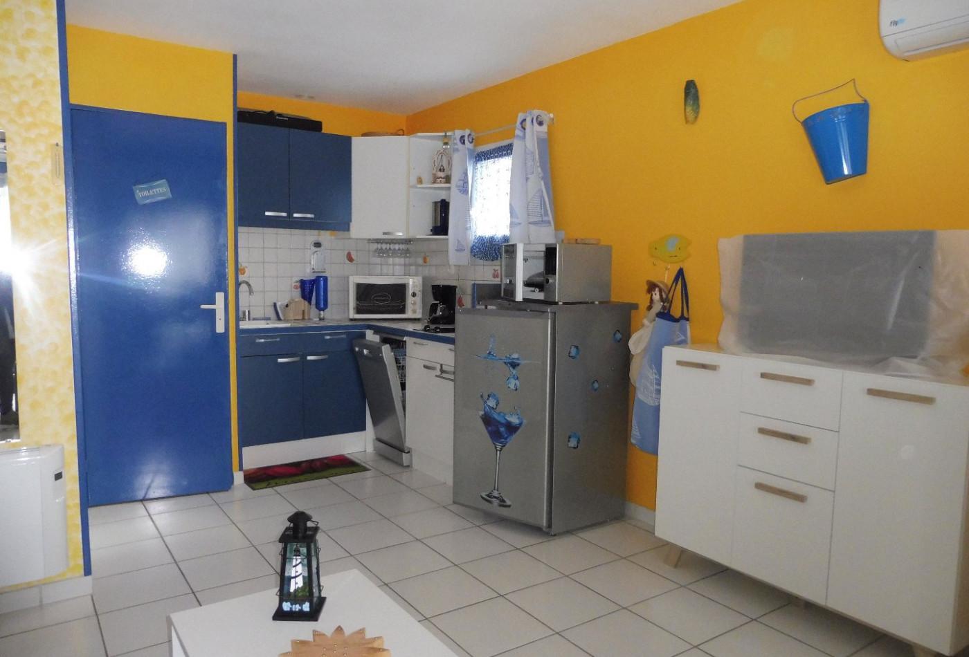 A vendre Vendres 342042262 Cabinet barthes
