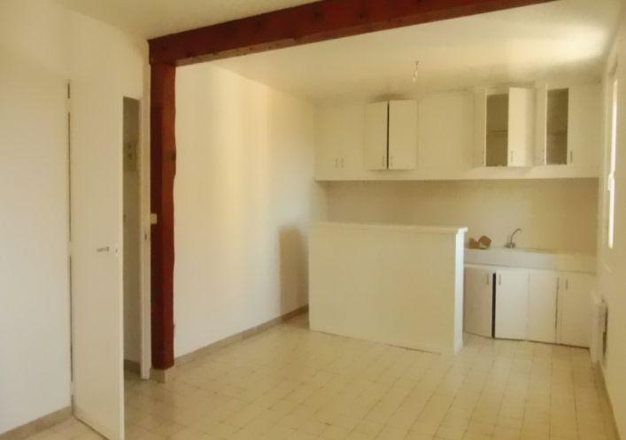 A louer Serignan 342042288 Cabinet barthes