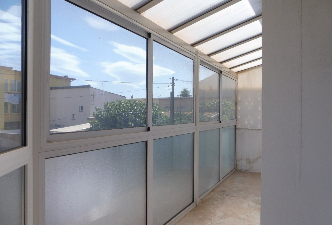 A vendre Valras Plage 342042291 Cabinet barthes