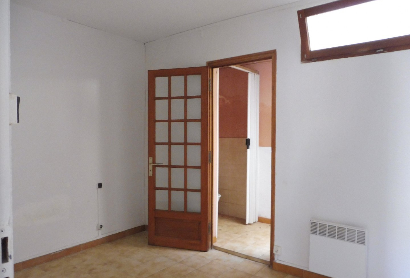 For sale Valras Plage 342042291 Cabinet barthes