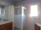 A vendre Sauvian 342042295 Cabinet barthes