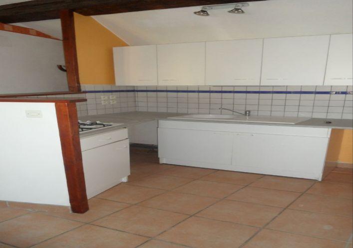A louer Canet D'aude 342042300 Cabinet barthes