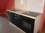 A vendre Narbonne 342042305 Cabinet barthes