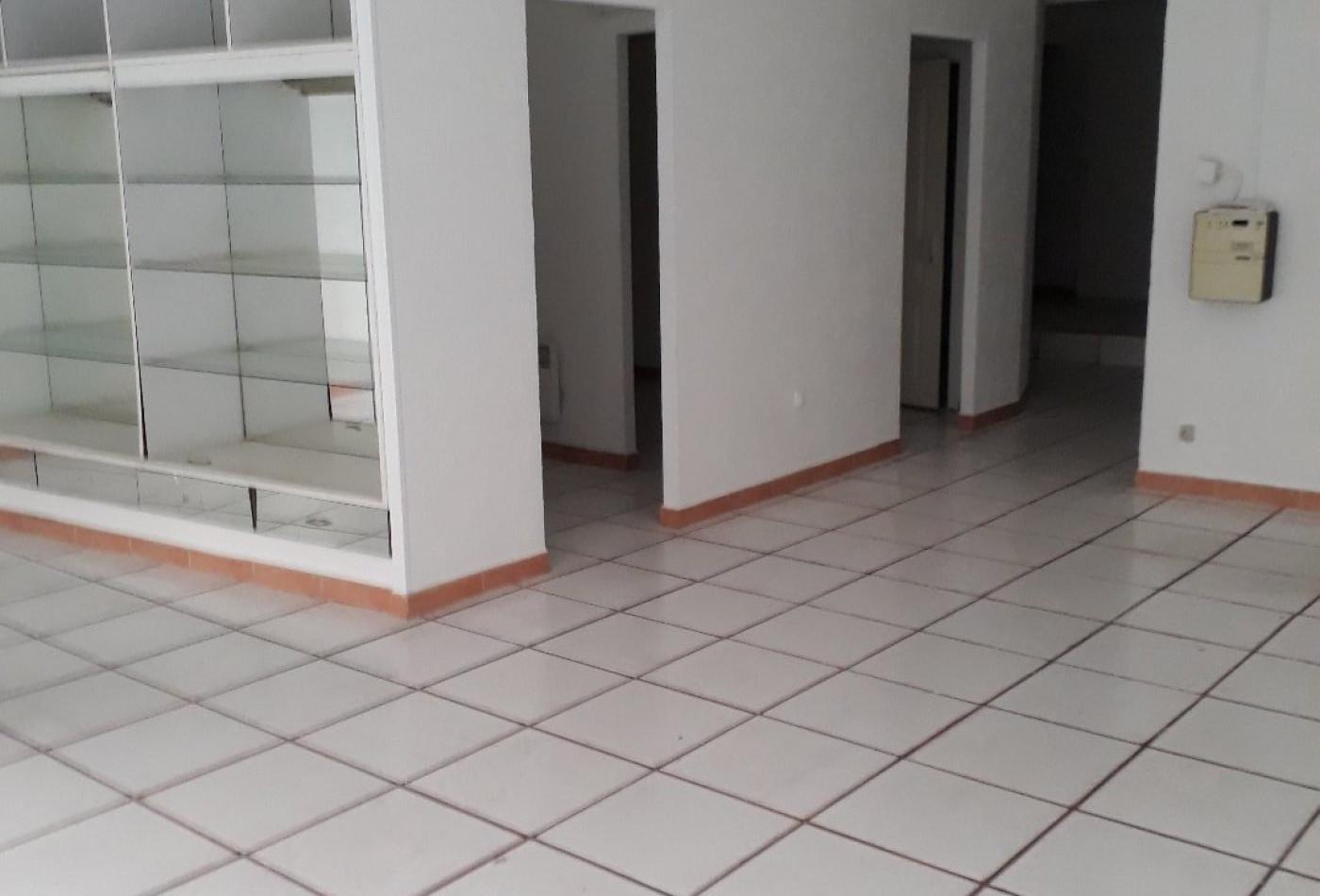 A vendre  Beziers | Réf 342042319 - Cabinet barthes