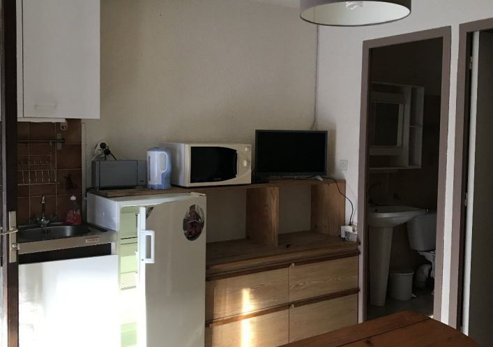 A vendre Vendres 342042320 Cabinet barthes
