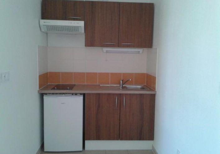 A louer Serignan 342042322 Cabinet barthes