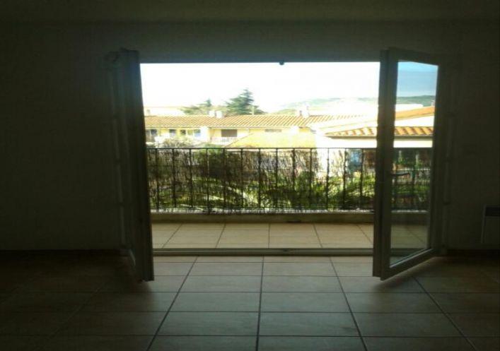 A louer Appartement Narbonne | Réf 342042334 - Cabinet barthes