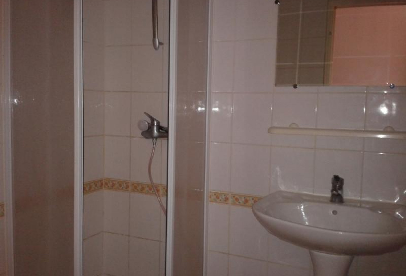 A louer Vendres 342042349 Cabinet barthes