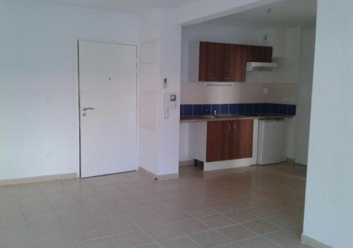 A louer Serignan 342042358 Cabinet barthes