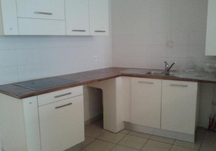 A louer Appartement Beziers | Réf 342042362 - Cabinet barthes