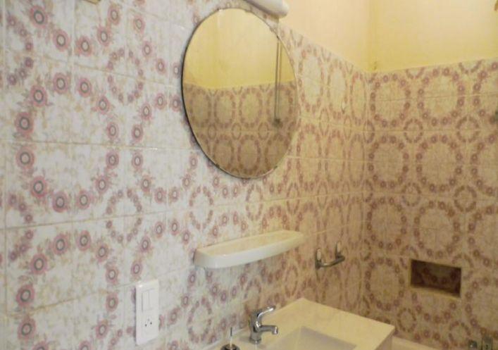 A louer Maison Serignan | Réf 342042363 - Cabinet barthes