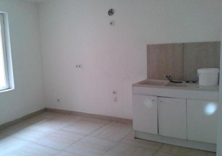 A louer Serignan 342042424 Cabinet barthes