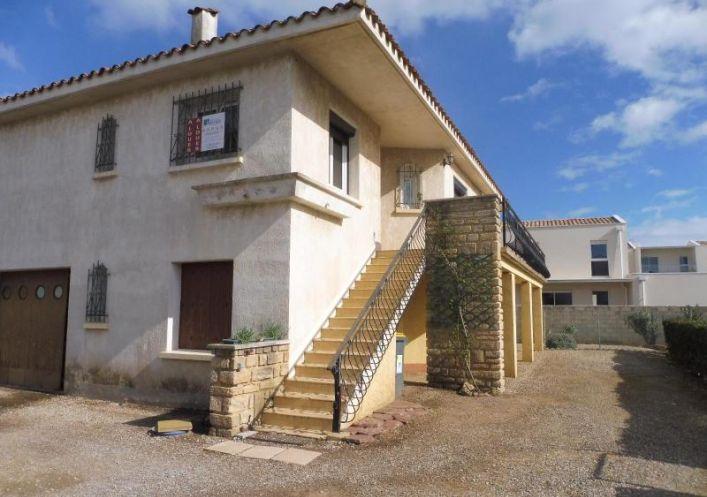 A louer Serignan 342042429 Cabinet barthes