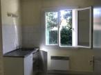 A vendre  Serignan | Réf 342042448 - Cabinet barthes