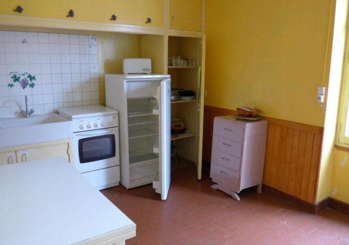 A louer Peyriac De Mer 342042464 Cabinet barthes