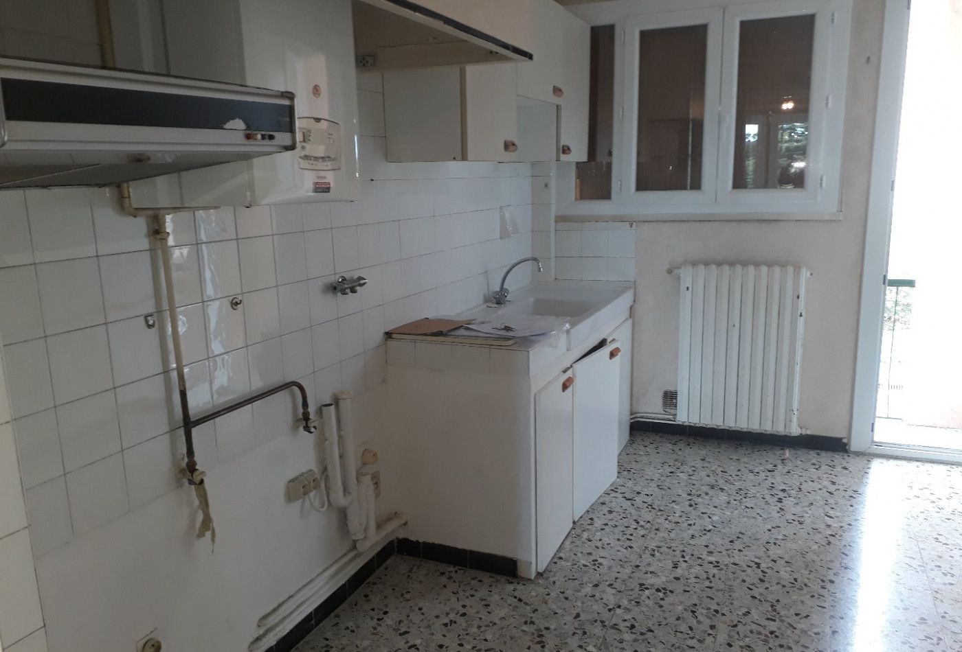 For sale Beziers 342042468 Cabinet barthes