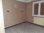 A vendre  Beziers | Réf 342042468 - Cabinet barthes