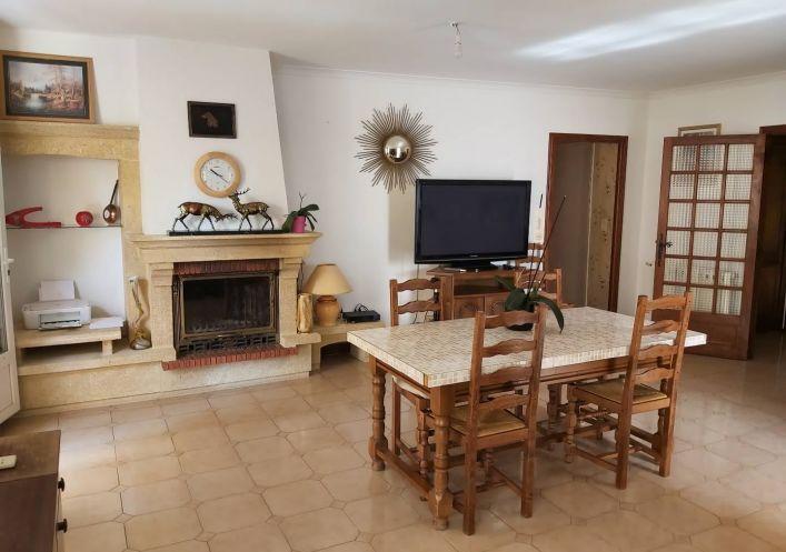 A vendre Maison Cazouls Les Beziers | Réf 342042470 - Cabinet barthes