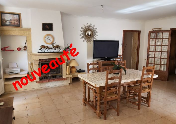 For sale Cazouls Les Beziers 342042470 Cabinet barthes