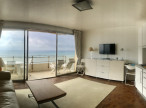 For sale Valras Plage 342042477 Cabinet barthes