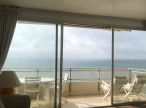 A vendre Valras Plage 342042477 Cabinet barthes