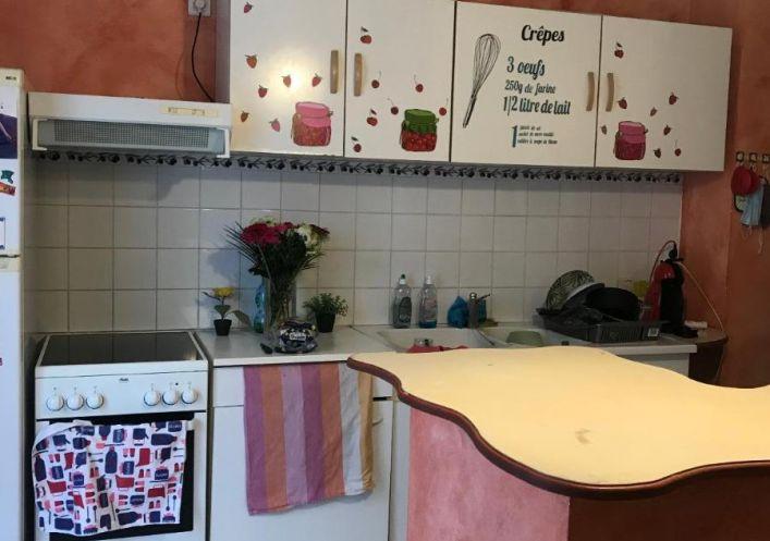 A louer Serignan 342042503 Cabinet barthes