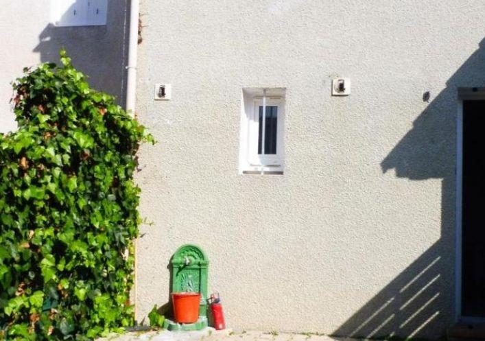 A louer Maison Valras Plage | Réf 342042512 - Cabinet barthes