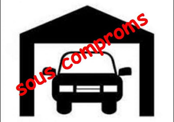 A vendre Garage Beziers | Réf 342042513 - Cabinet barthes