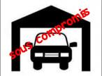 A vendre  Beziers   Réf 342042513 - Cabinet barthes