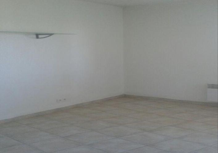 A louer Appartement Narbonne | Réf 342042518 - Cabinet barthes