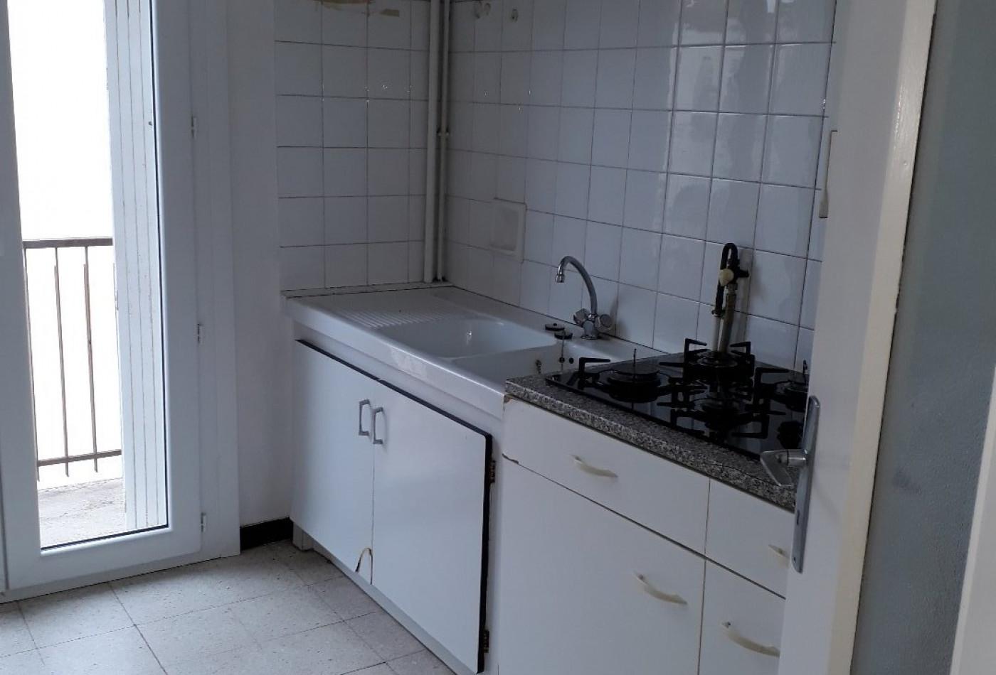 A vendre  Beziers | Réf 342042521 - Cabinet barthes
