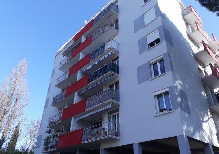 A louer Appartement Beziers | Réf 342042522 - Cabinet barthes