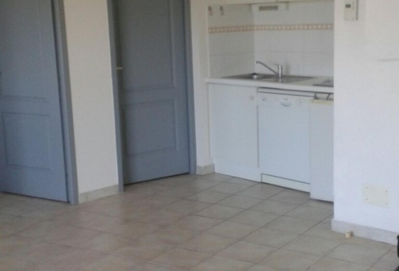 A vendre  Narbonne | Réf 342042524 - Cabinet barthes