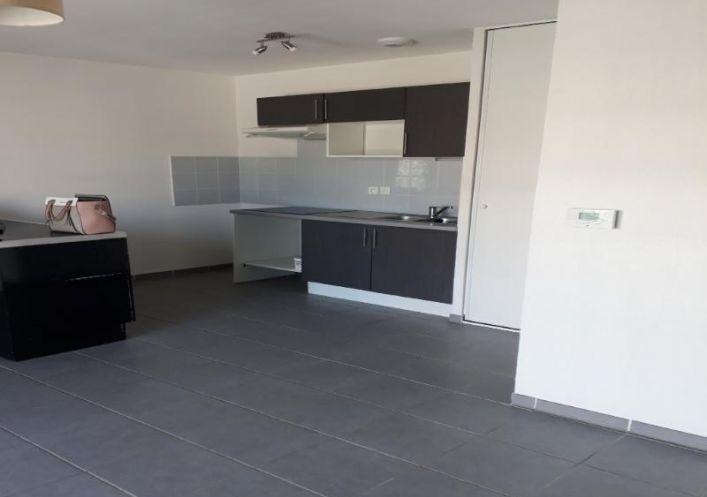 A louer Appartement Beziers | Réf 342042532 - Cabinet barthes