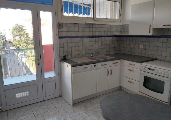 A louer Appartement Beziers | Réf 342042540 - Cabinet barthes