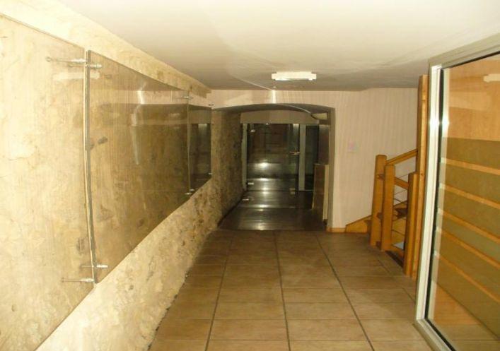 A louer Locaux d'activité Beziers | Réf 342042541 - Cabinet barthes