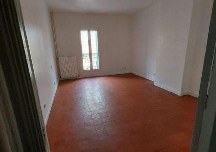 A louer Appartement Serignan | Réf 342042545 - Cabinet barthes
