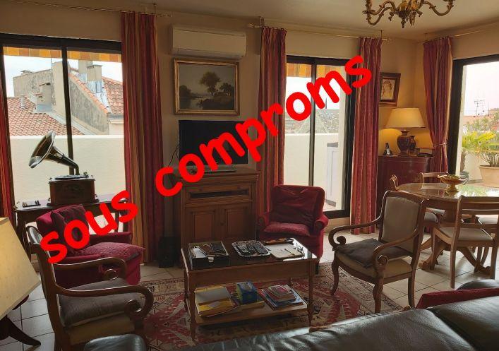 A vendre Appartement Beziers | Réf 342042546 - Cabinet barthes