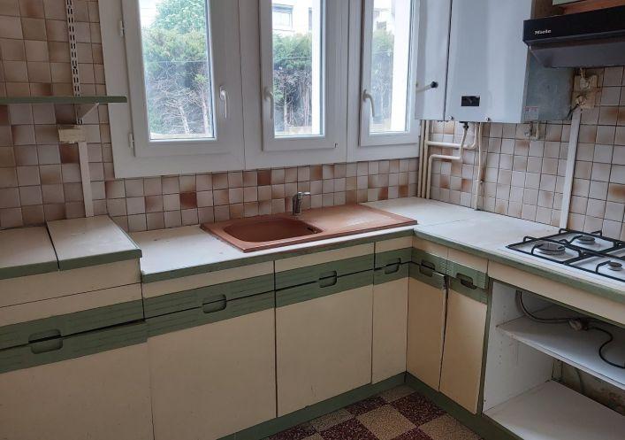 A vendre Appartement Beziers | Réf 342042547 - Cabinet barthes