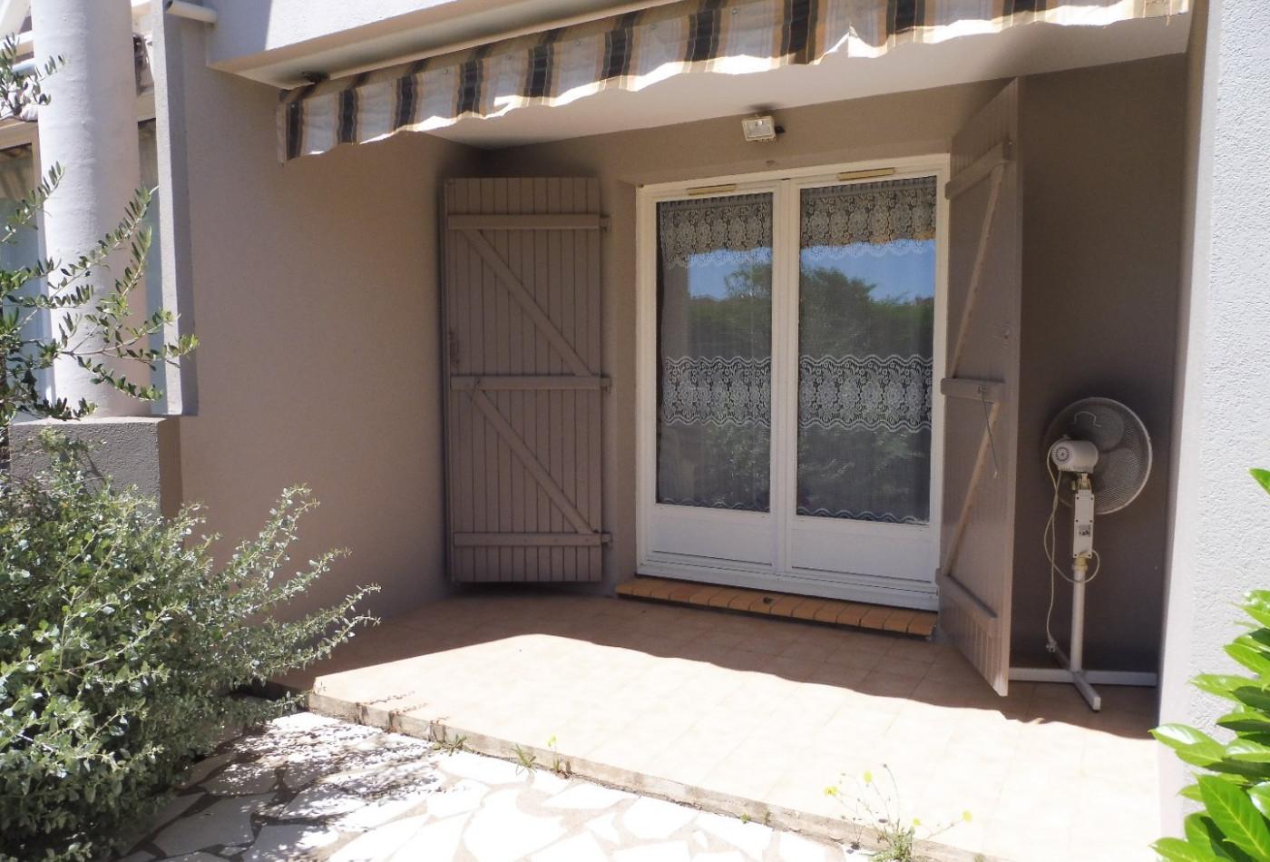 A vendre  Valras Plage | Réf 342042556 - Cabinet barthes