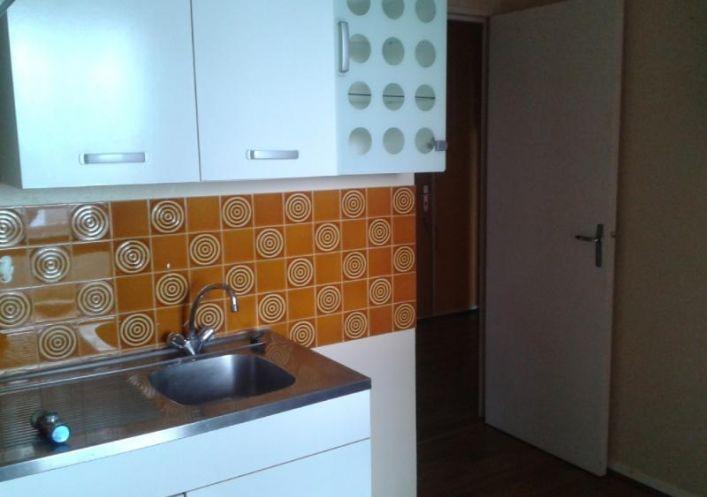 A louer Appartement Beziers | Réf 342042559 - Cabinet barthes