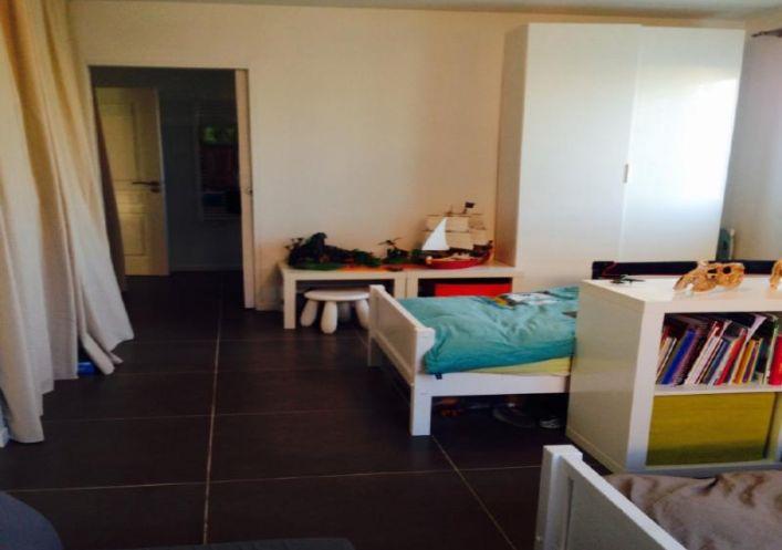 A louer Maison Serignan | Réf 342042561 - Cabinet barthes