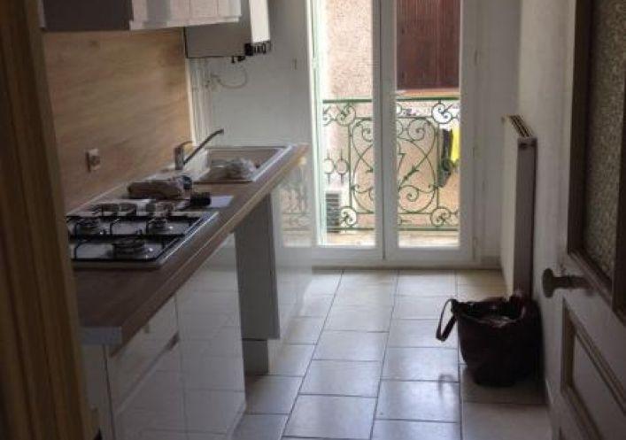 A louer Appartement Serignan | Réf 342042563 - Cabinet barthes